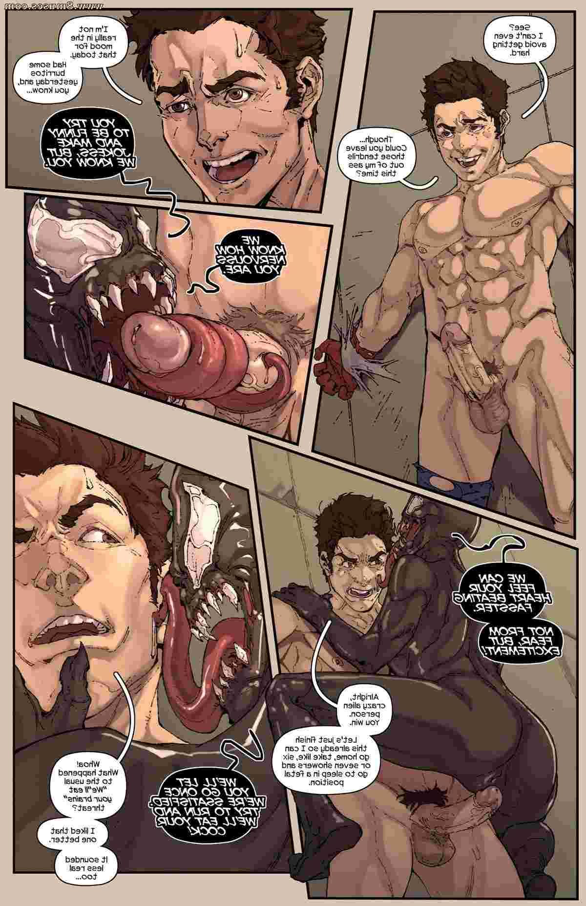 Tracy-Scops-Comics/Venomess Venomess__8muses_-_Sex_and_Porn_Comics_5.jpg