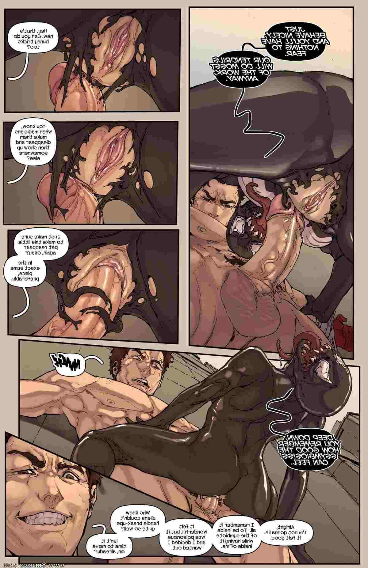 Tracy-Scops-Comics/Venomess Venomess__8muses_-_Sex_and_Porn_Comics_6.jpg