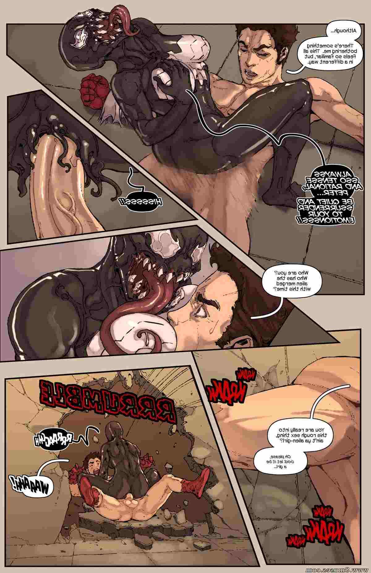 Tracy-Scops-Comics/Venomess Venomess__8muses_-_Sex_and_Porn_Comics_7.jpg