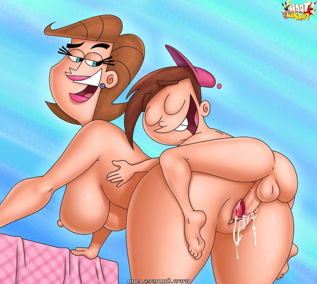 Tram-Pararam-Comics/Fairly-Oddparents Fairly_Oddparents__8muses_-_Sex_and_Porn_Comics_20.jpg