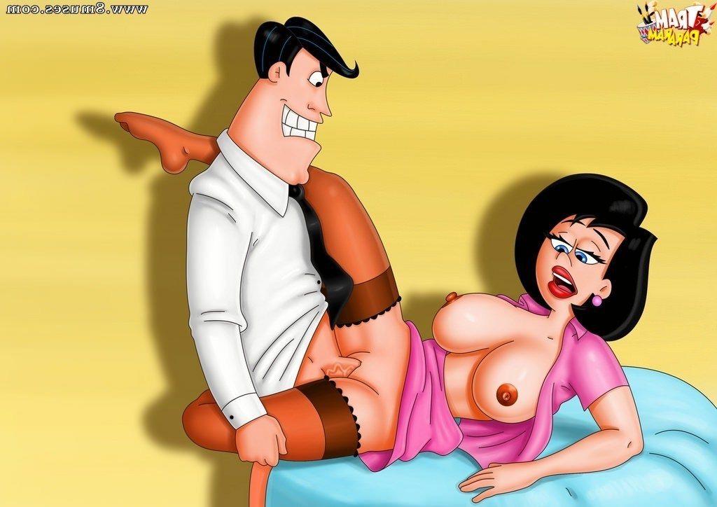 Tram-Pararam-Comics/Fairly-Oddparents Fairly_Oddparents__8muses_-_Sex_and_Porn_Comics_9.jpg