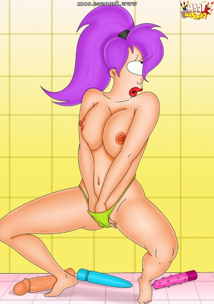Tram-Pararam-Comics/Futurama Futurama__8muses_-_Sex_and_Porn_Comics_28.jpg