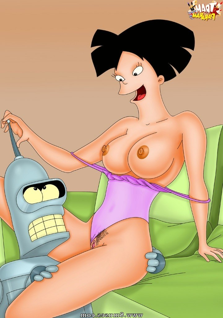Tram-Pararam-Comics/Futurama Futurama__8muses_-_Sex_and_Porn_Comics_66.jpg