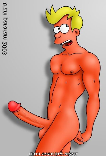 Tram-Pararam-Comics/Futurama Futurama__8muses_-_Sex_and_Porn_Comics_95.jpg
