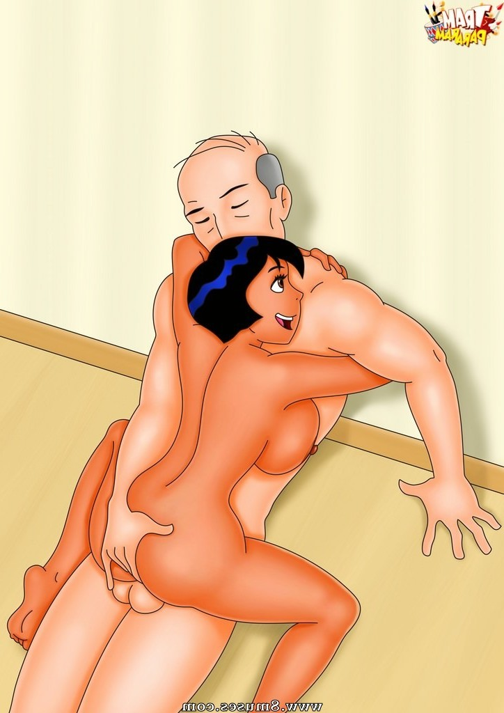 Tram-Pararam-Comics/Totally-Spies Totally_Spies__8muses_-_Sex_and_Porn_Comics_6.jpg