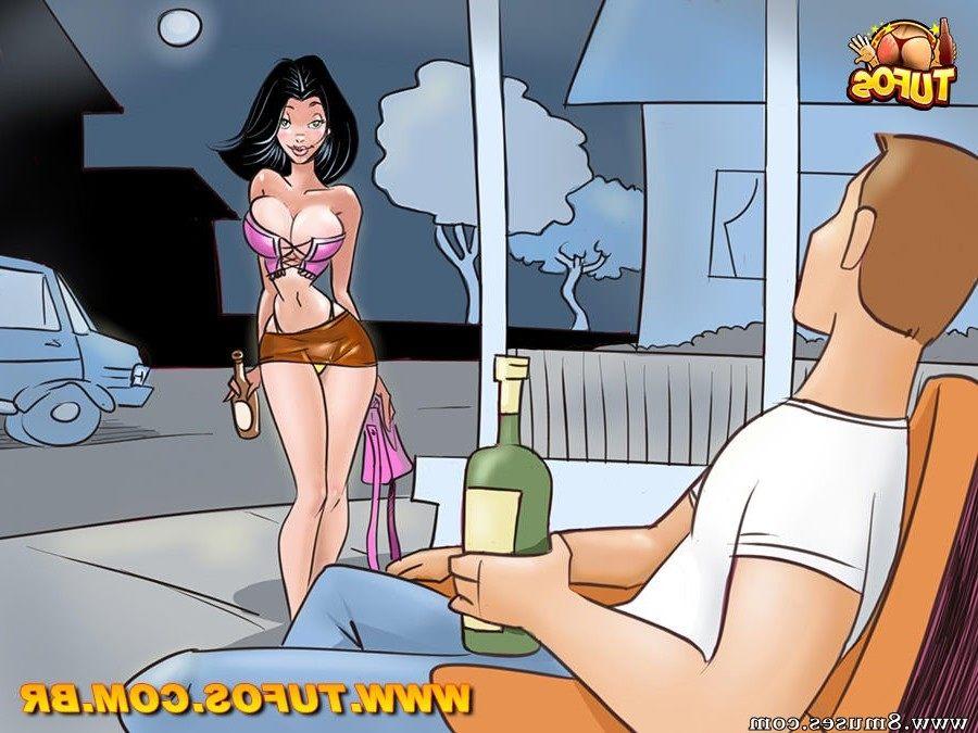 Tufos-Comics/Gallery Gallery__8muses_-_Sex_and_Porn_Comics_17.jpg