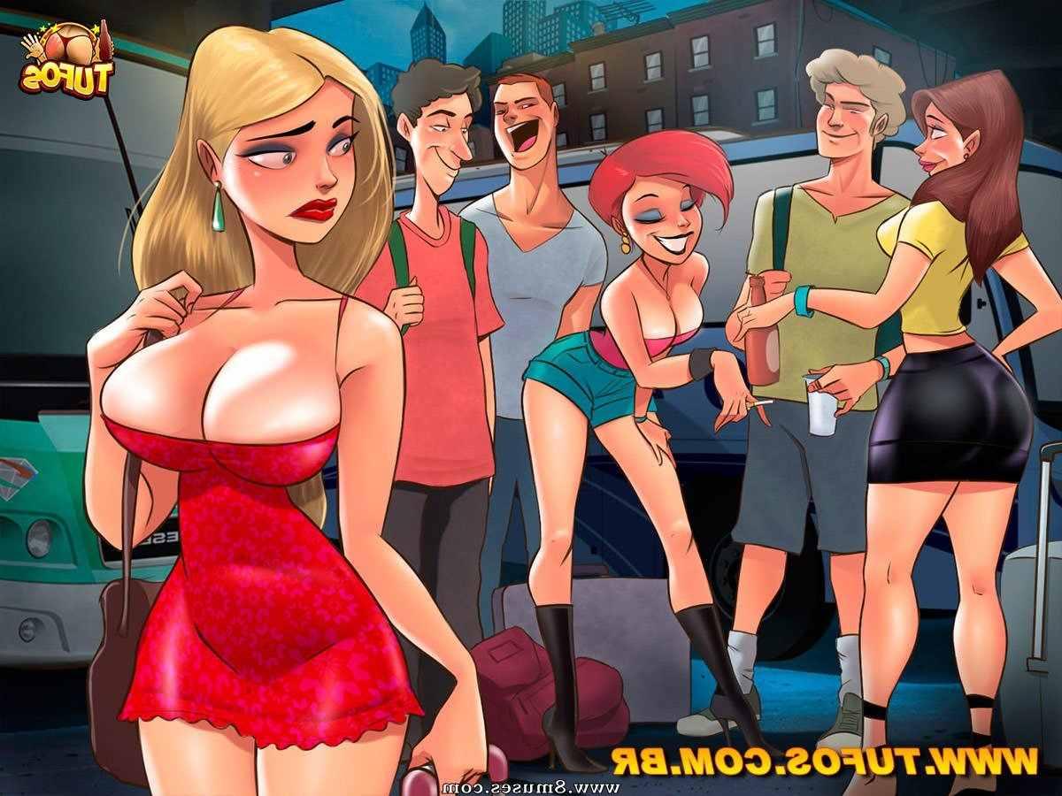 Tufos-Comics/Gallery Gallery__8muses_-_Sex_and_Porn_Comics_21.jpg
