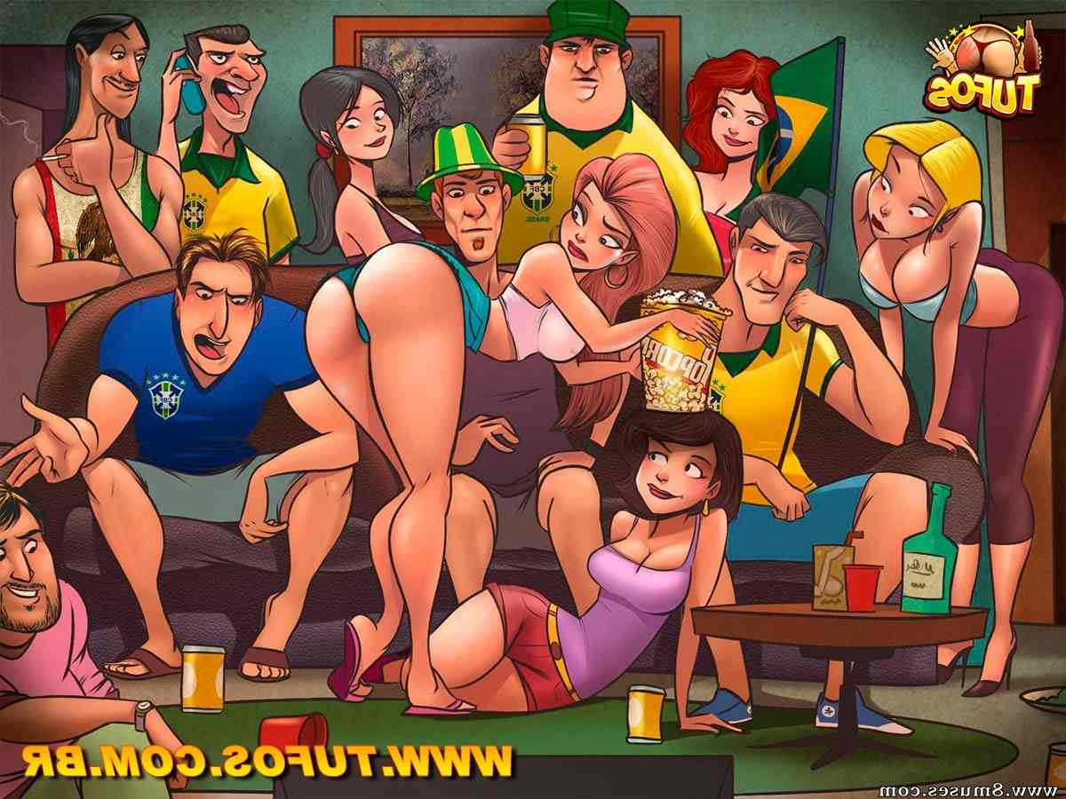 Tufos-Comics/Gallery Gallery__8muses_-_Sex_and_Porn_Comics_33.jpg