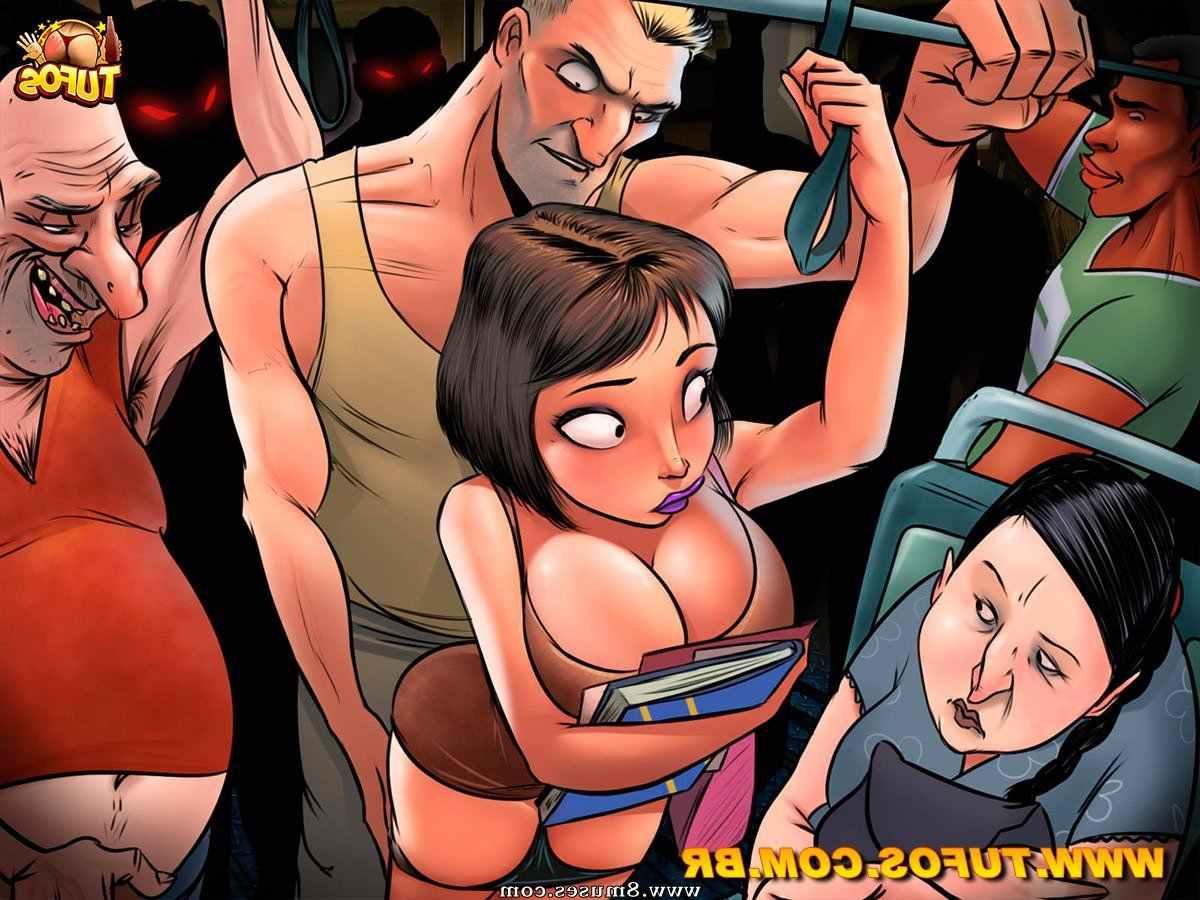 Tufos-Comics/Gallery Gallery__8muses_-_Sex_and_Porn_Comics_34.jpg