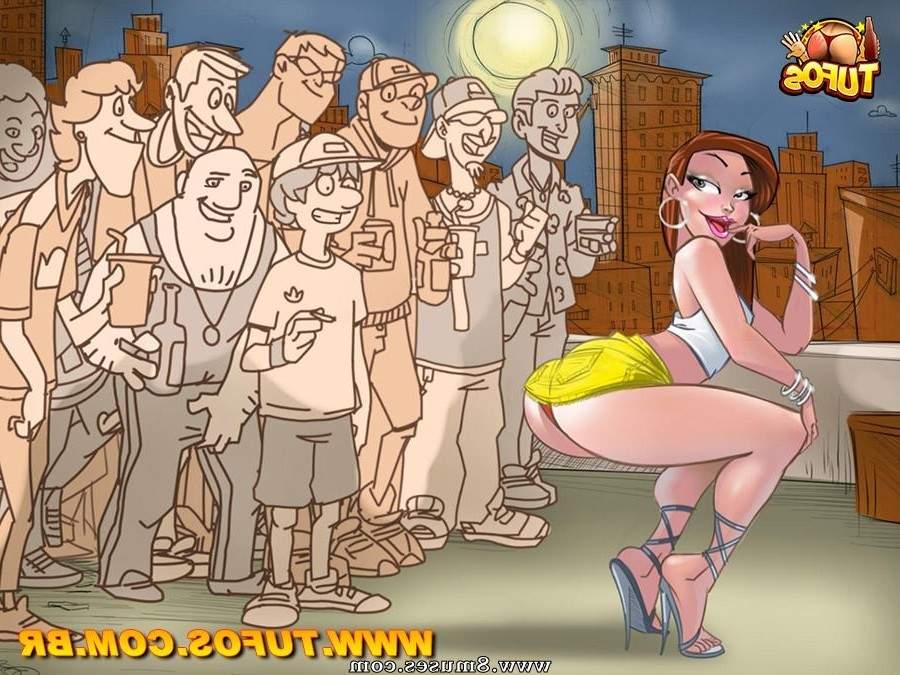 Tufos-Comics/Gallery Gallery__8muses_-_Sex_and_Porn_Comics_36.jpg