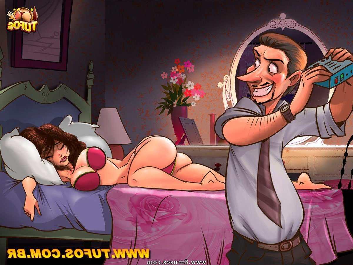 Tufos-Comics/Gallery Gallery__8muses_-_Sex_and_Porn_Comics_41.jpg