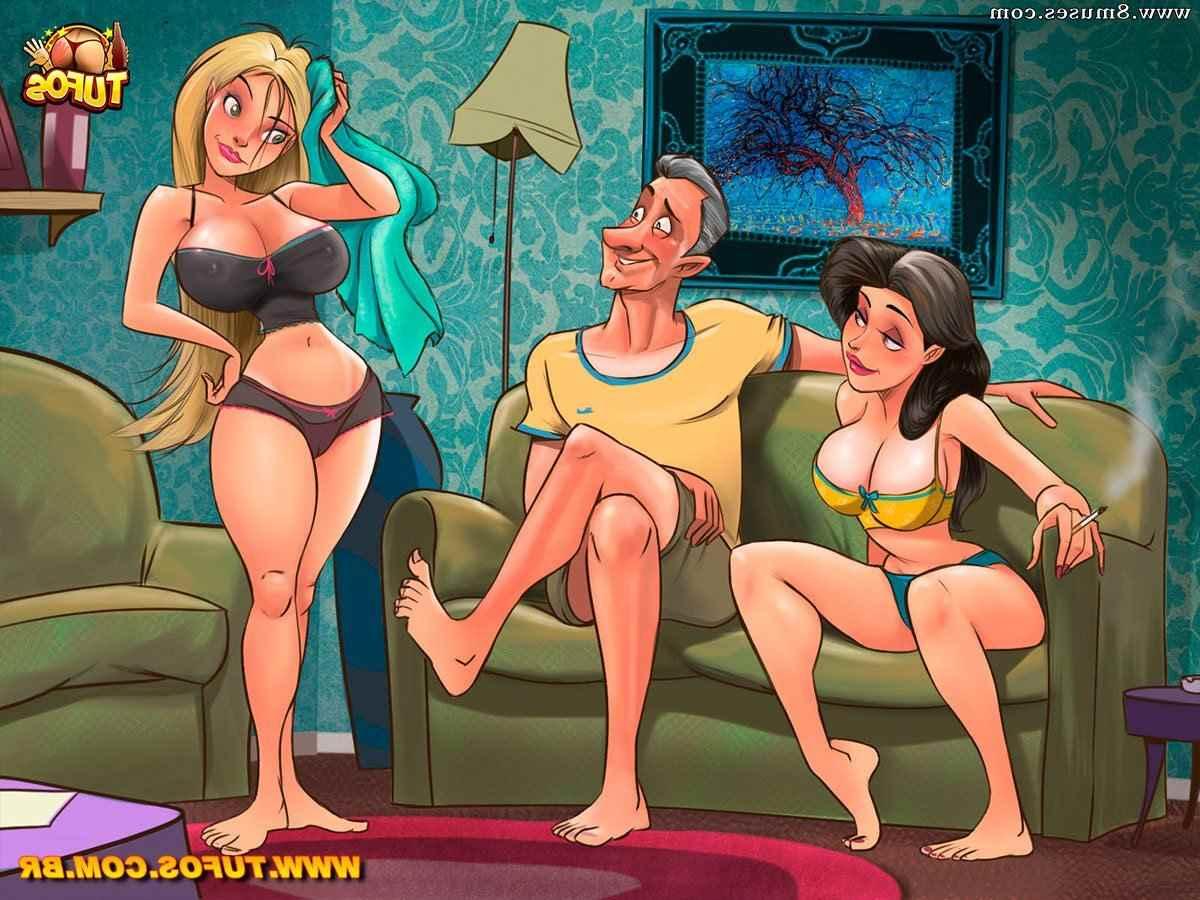 Beeg Cartoon Porn