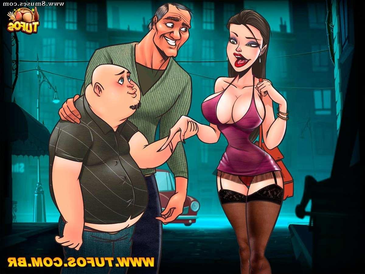 Tufos-Comics/Gallery Gallery__8muses_-_Sex_and_Porn_Comics_47.jpg