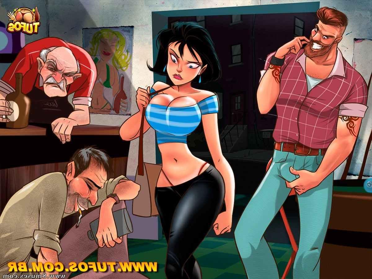 Tufos-Comics/Gallery Gallery__8muses_-_Sex_and_Porn_Comics_48.jpg