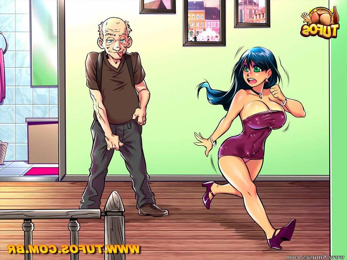 Tufos-Comics/Gallery Gallery__8muses_-_Sex_and_Porn_Comics_5.jpg
