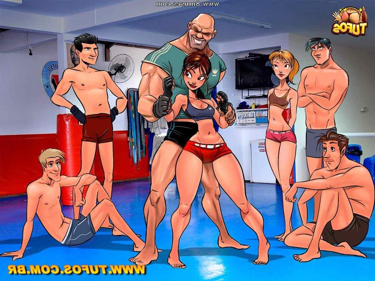Tufos-Comics/Gallery Gallery__8muses_-_Sex_and_Porn_Comics_51.jpg