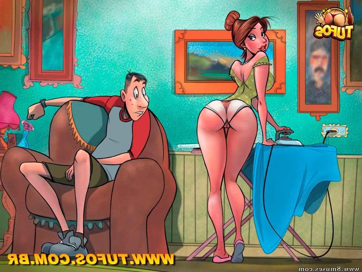 Tufos-Comics/Gallery Gallery__8muses_-_Sex_and_Porn_Comics_56.jpg