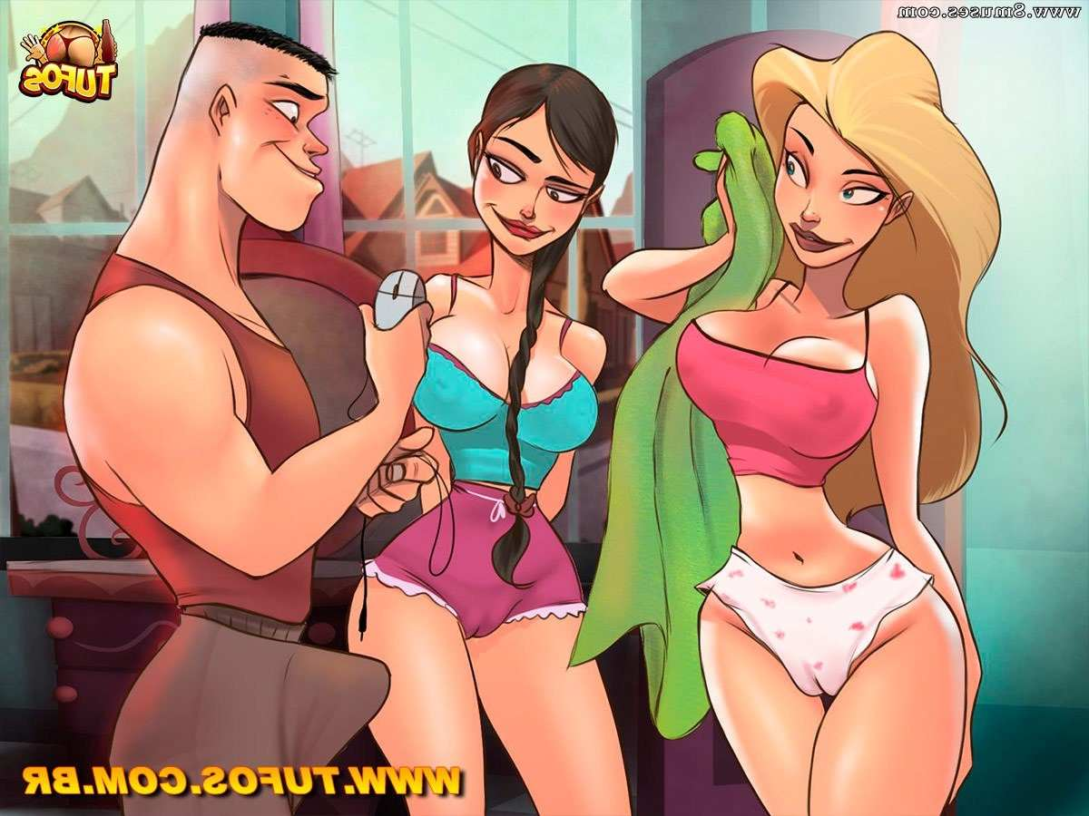Tufos-Comics/Gallery Gallery__8muses_-_Sex_and_Porn_Comics_59.jpg