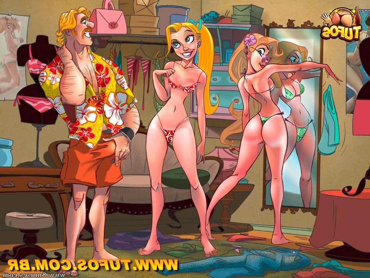 Tufos-Comics/Gallery Gallery__8muses_-_Sex_and_Porn_Comics_62.jpg