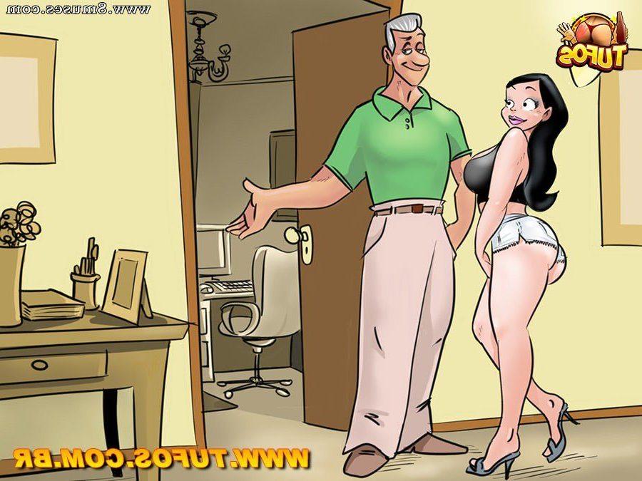 Tufos-Comics/Gallery Gallery__8muses_-_Sex_and_Porn_Comics_63.jpg