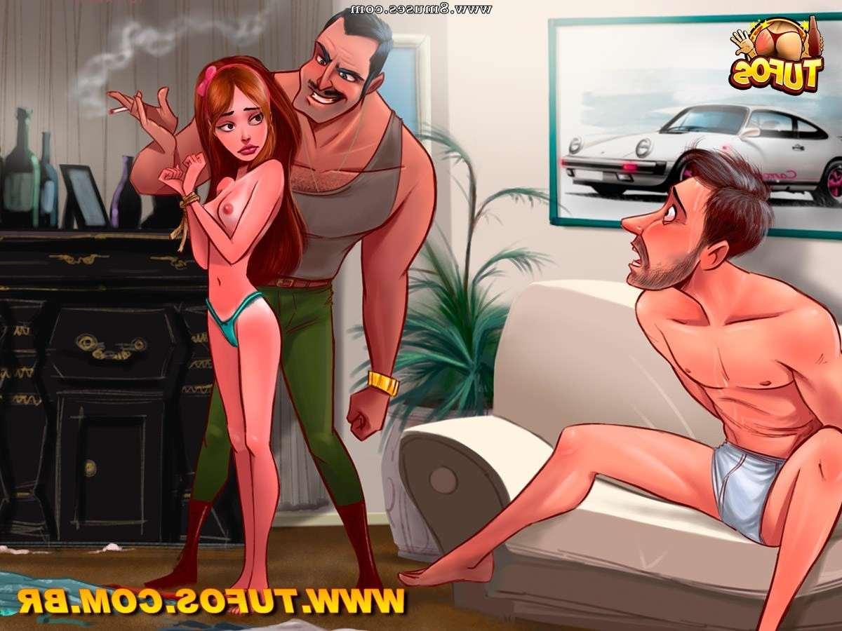 Tufos-Comics/Gallery Gallery__8muses_-_Sex_and_Porn_Comics_64.jpg