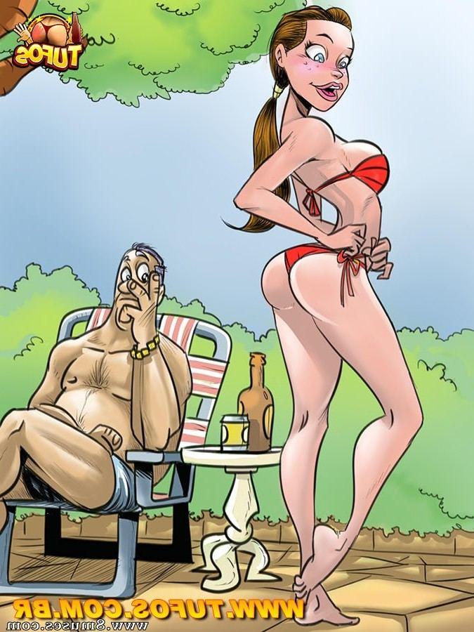 Tufos-Comics/Gallery Gallery__8muses_-_Sex_and_Porn_Comics_65.jpg