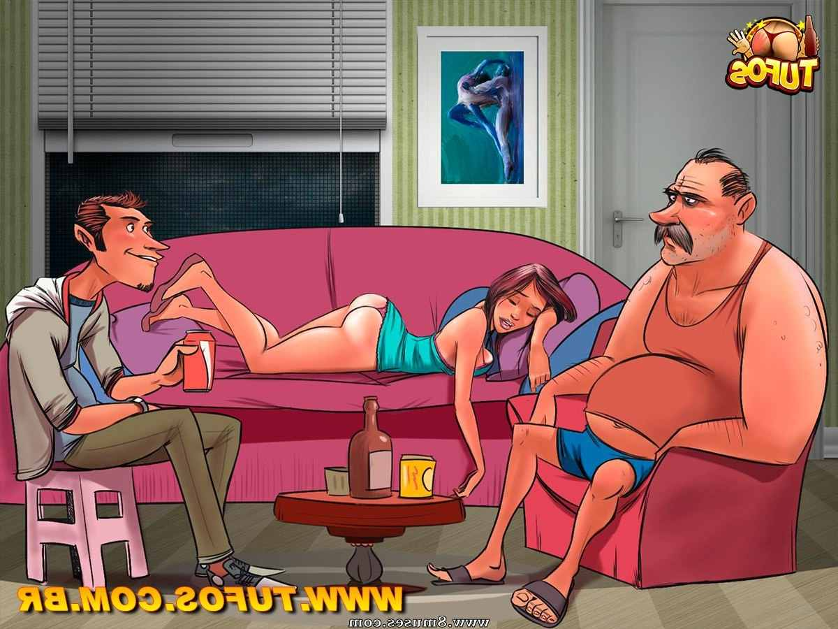 Tufos-Comics/Gallery Gallery__8muses_-_Sex_and_Porn_Comics_67.jpg