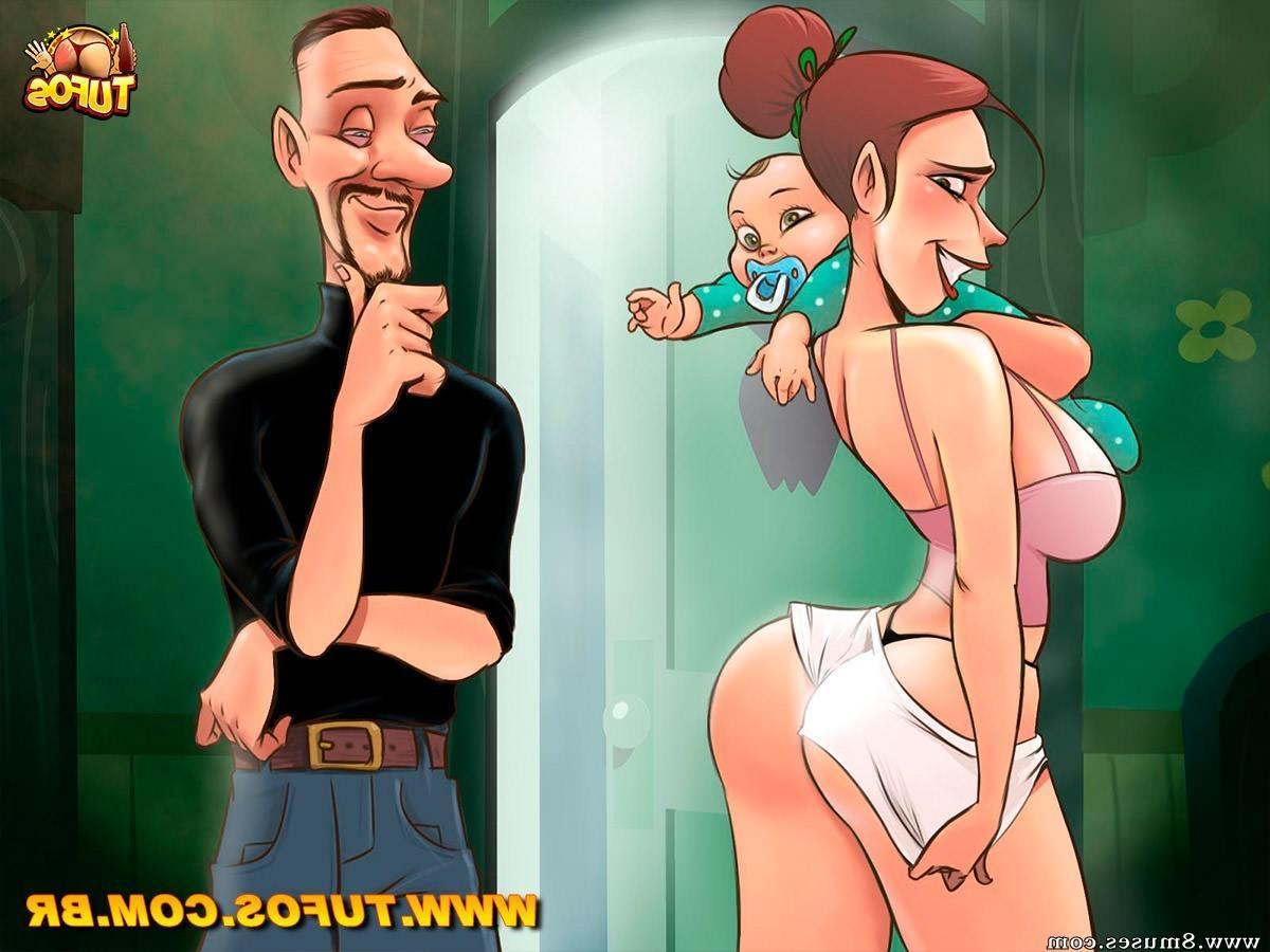 Tufos-Comics/Gallery Gallery__8muses_-_Sex_and_Porn_Comics_70.jpg