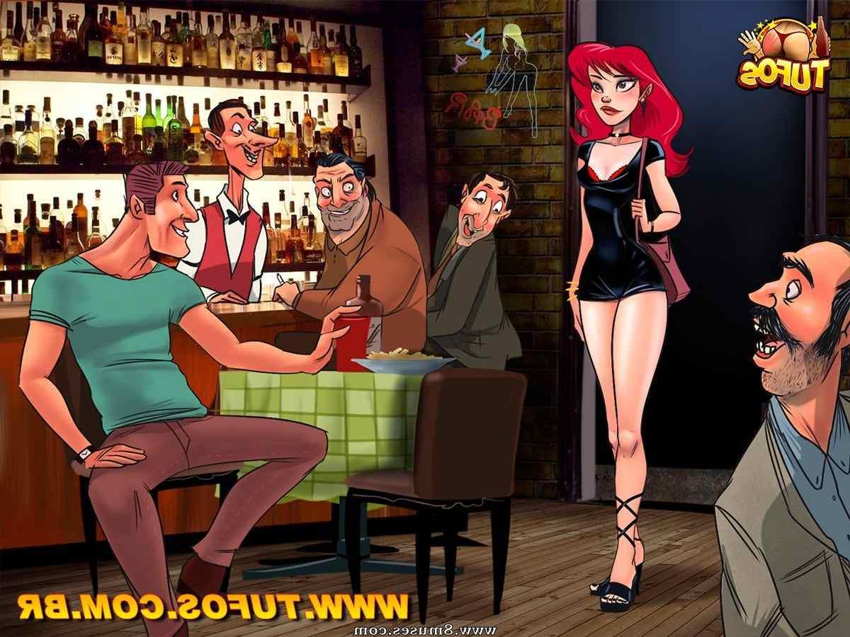 Tufos-Comics/Gallery Gallery__8muses_-_Sex_and_Porn_Comics_71.jpg