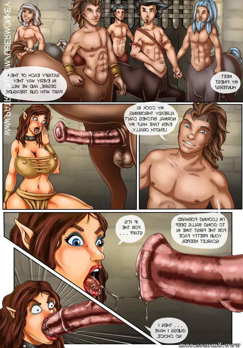 UberMonkey-Comics/Into-the-Pit Into_the_Pit__8muses_-_Sex_and_Porn_Comics_6.jpg