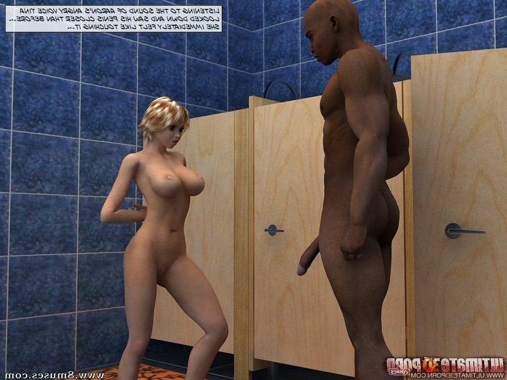 Ultimate3DPorn-Comics/Steamy-Encounter-Tina-and-Aaron_-Episode-1 Steamy_Encounter_Tina_and_Aaron_Episode_1__8muses_-_Sex_and_Porn_Comics_12.jpg