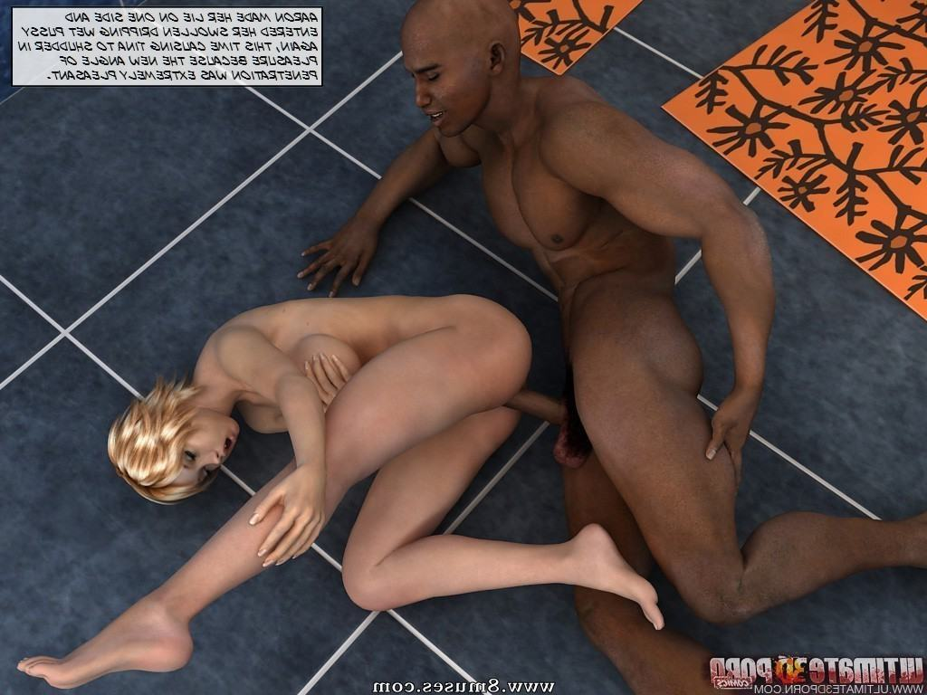 Ultimate3DPorn-Comics/Steamy-Encounter-Tina-and-Aaron_-Episode-1 Steamy_Encounter_Tina_and_Aaron_Episode_1__8muses_-_Sex_and_Porn_Comics_26.jpg