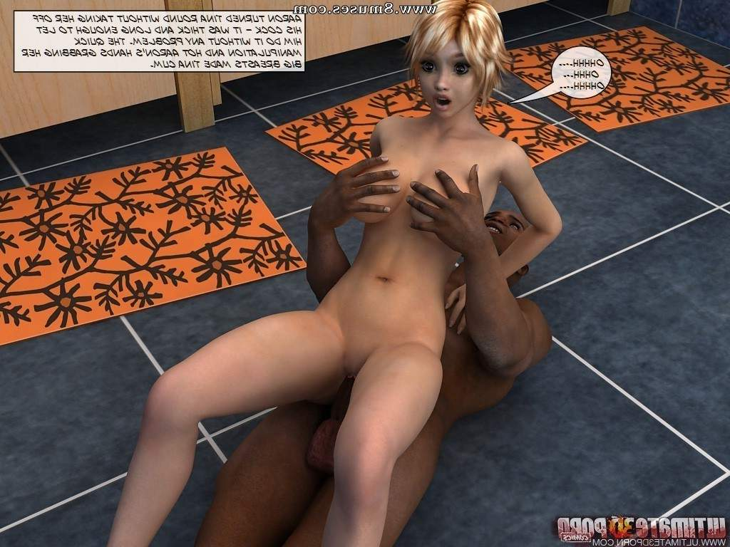 Ultimate3DPorn-Comics/Steamy-Encounter-Tina-and-Aaron_-Episode-1 Steamy_Encounter_Tina_and_Aaron_Episode_1__8muses_-_Sex_and_Porn_Comics_35.jpg