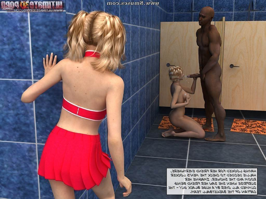 Ultimate3DPorn-Comics/Steamy-Encounter-Tina-and-Aaron_-Episode-1 Steamy_Encounter_Tina_and_Aaron_Episode_1__8muses_-_Sex_and_Porn_Comics_39.jpg