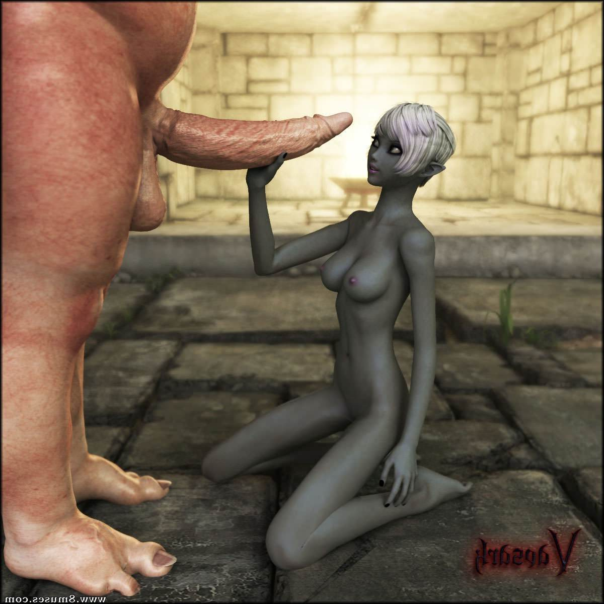 Vaesark-Comics/CGS01-Nari CGS01_-_Nari__8muses_-_Sex_and_Porn_Comics_25.jpg