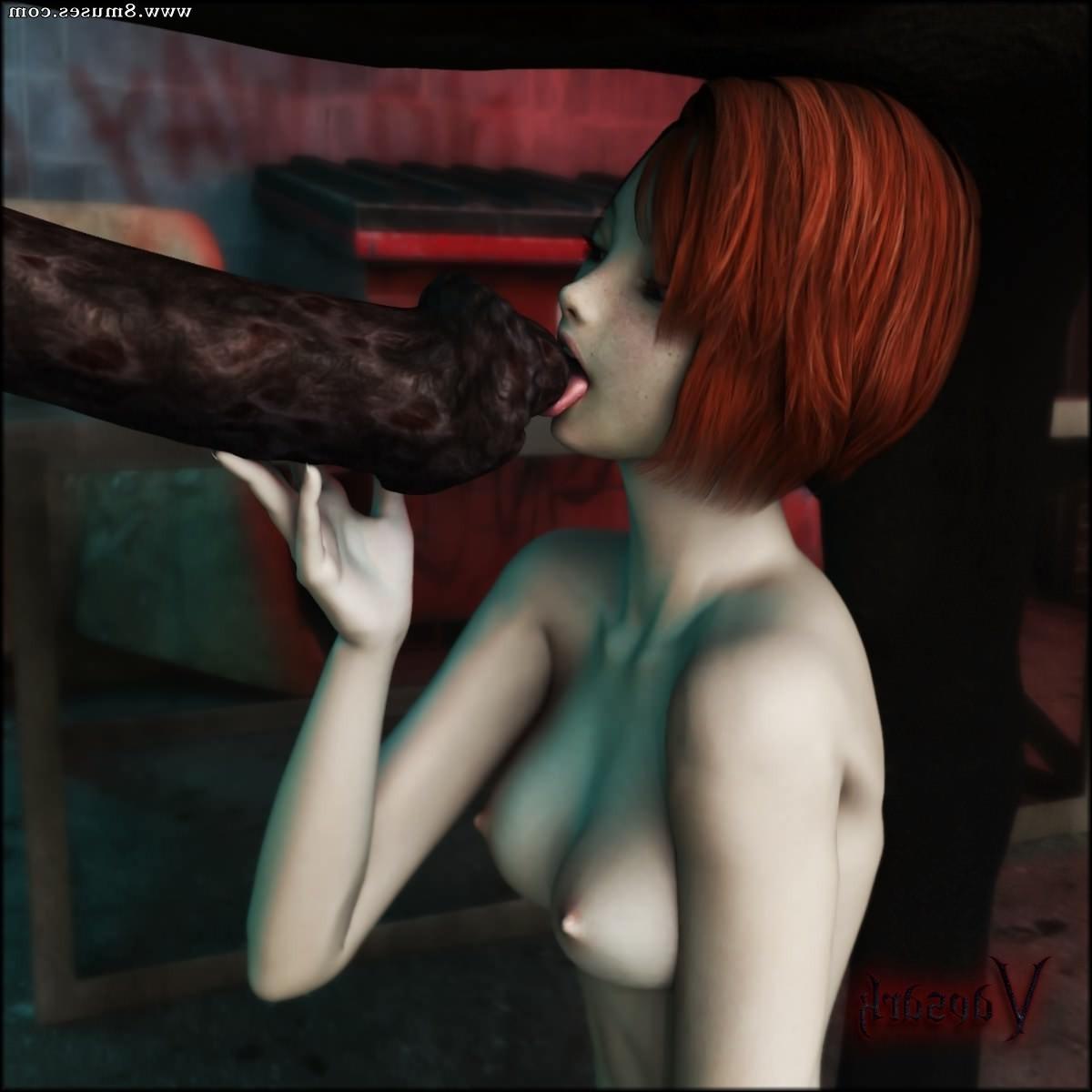 Vaesark-Comics/CGS04-Jill CGS04_-_Jill__8muses_-_Sex_and_Porn_Comics_31.jpg
