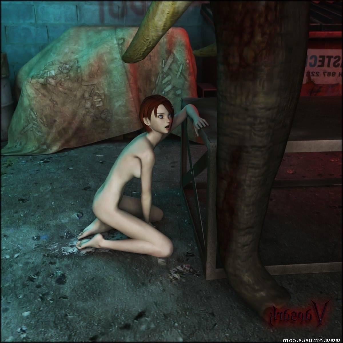 Vaesark-Comics/CGS04-Jill CGS04_-_Jill__8muses_-_Sex_and_Porn_Comics_40.jpg