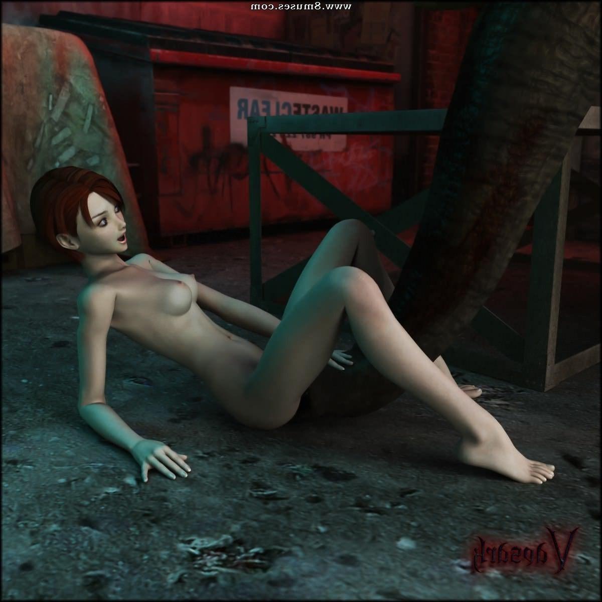 Vaesark-Comics/CGS04-Jill CGS04_-_Jill__8muses_-_Sex_and_Porn_Comics_43.jpg