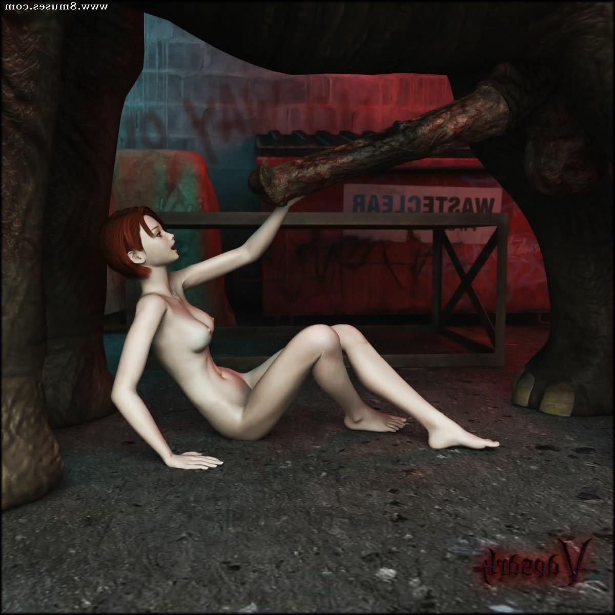 Vaesark-Comics/CGS04-Jill CGS04_-_Jill__8muses_-_Sex_and_Porn_Comics_44.jpg