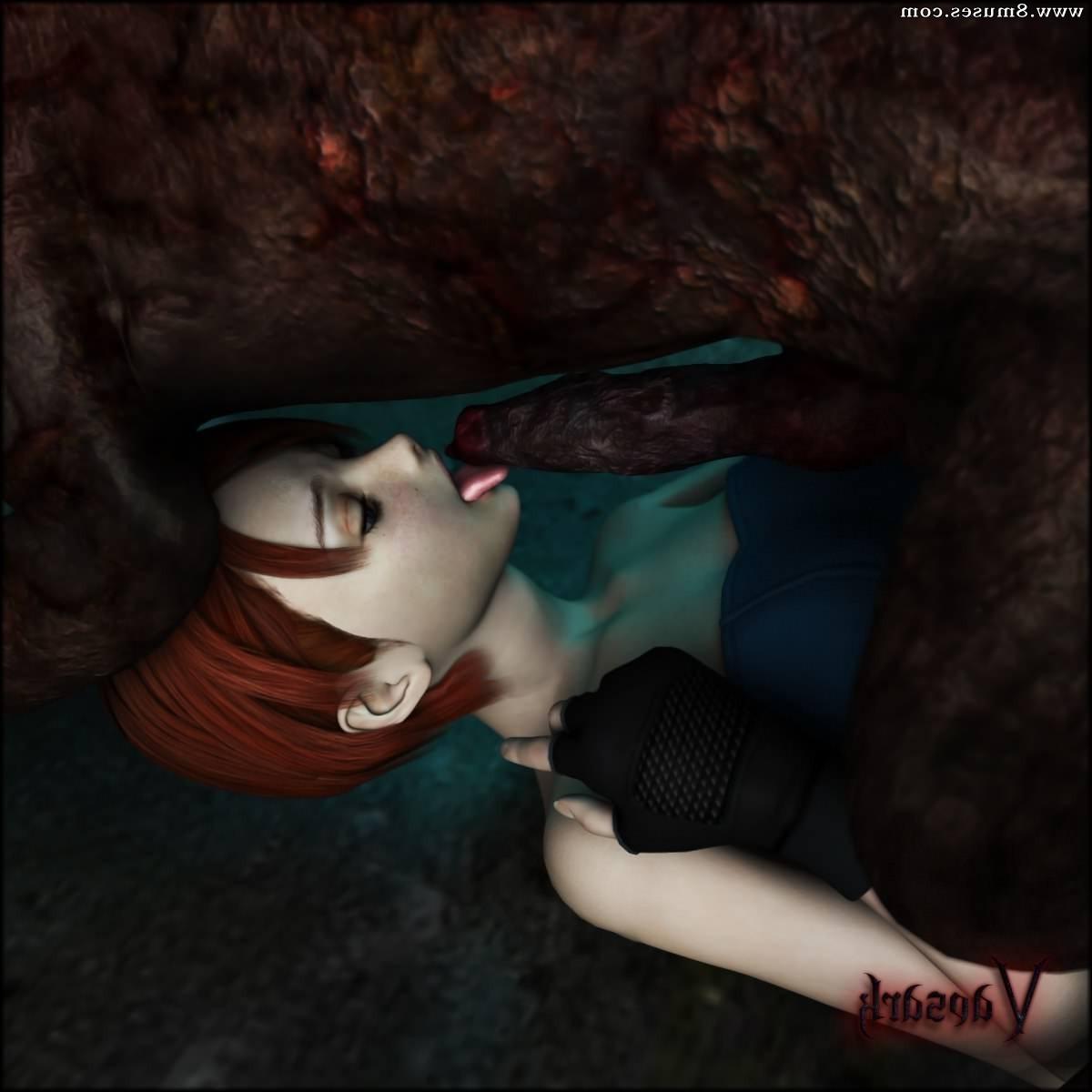 Vaesark-Comics/CGS04-Jill CGS04_-_Jill__8muses_-_Sex_and_Porn_Comics_6.jpg