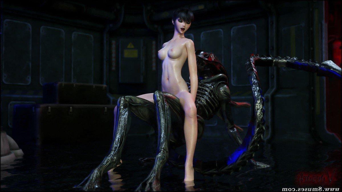Vaesark-Comics/CGS06-Liah CGS06_-_Liah__8muses_-_Sex_and_Porn_Comics_32.jpg