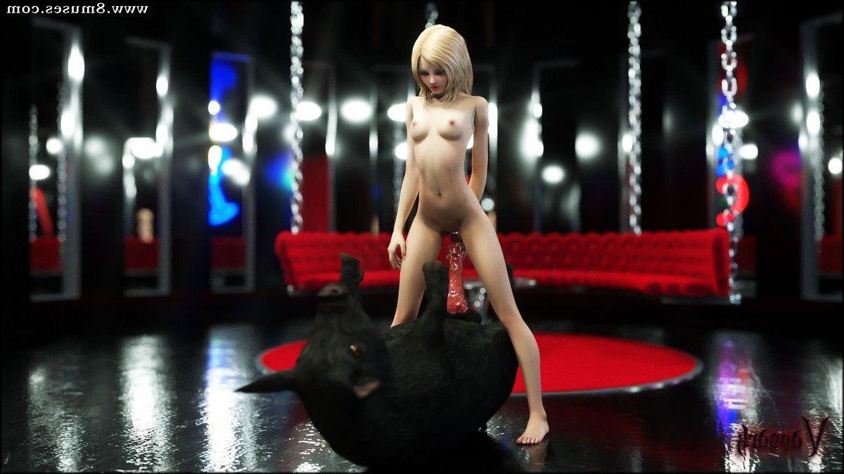 Vaesark-Comics/CGS07-Taylor CGS07_-Taylor__8muses_-_Sex_and_Porn_Comics_31.jpg