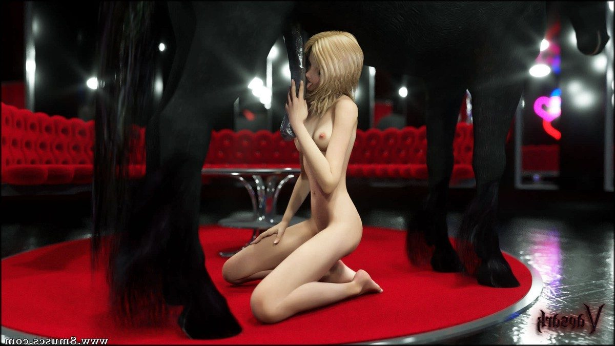 Vaesark-Comics/CGS07-Taylor CGS07_-Taylor__8muses_-_Sex_and_Porn_Comics_55.jpg