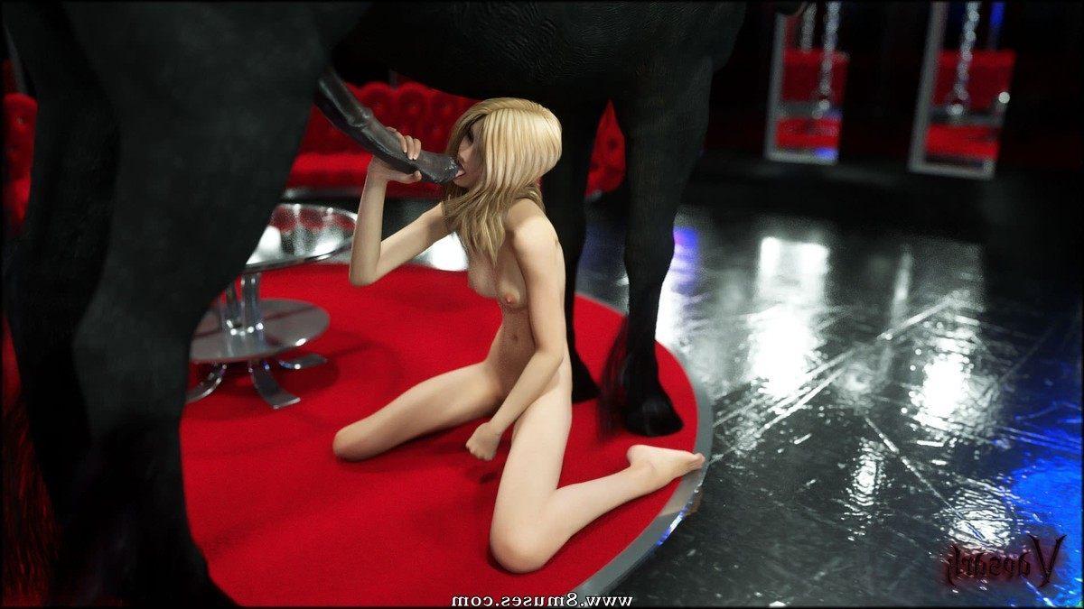 Vaesark-Comics/CGS07-Taylor CGS07_-Taylor__8muses_-_Sex_and_Porn_Comics_56.jpg