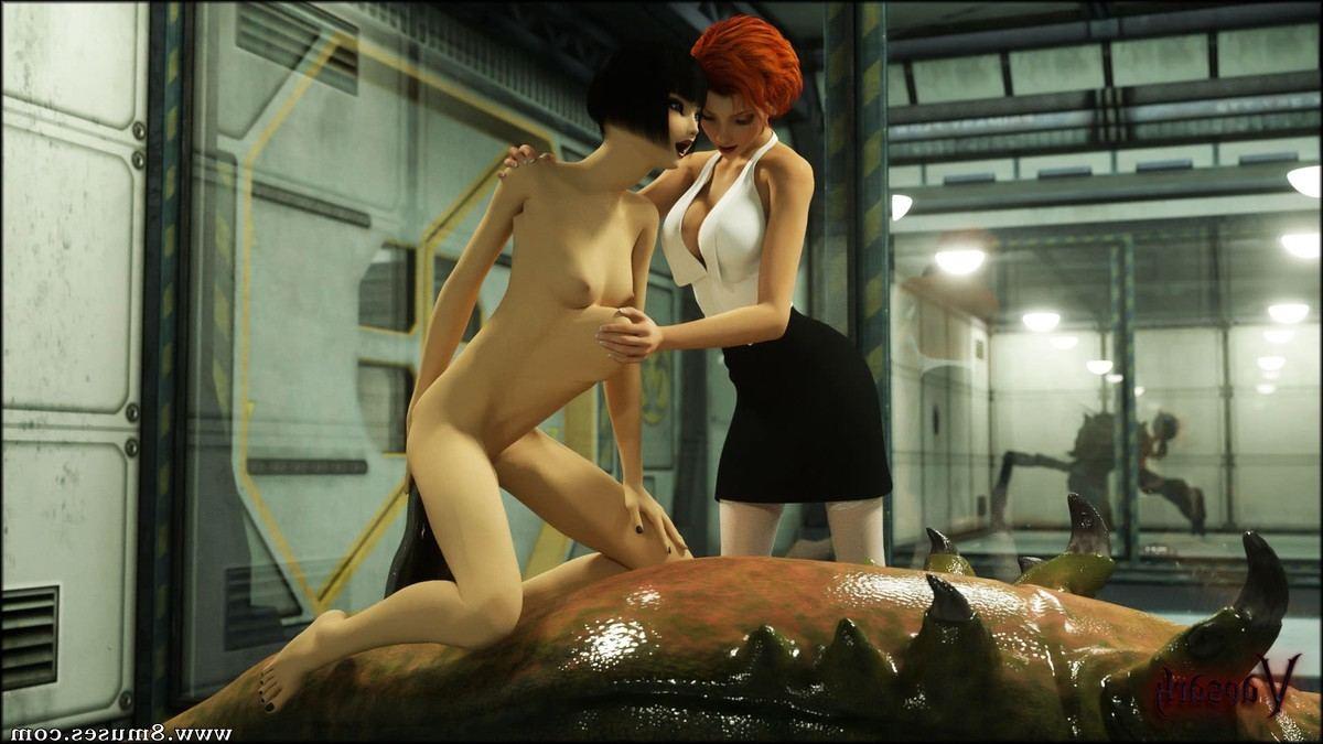 Vaesark-Comics/CGS14-V-labs CGS14_-_V_labs__8muses_-_Sex_and_Porn_Comics_27.jpg