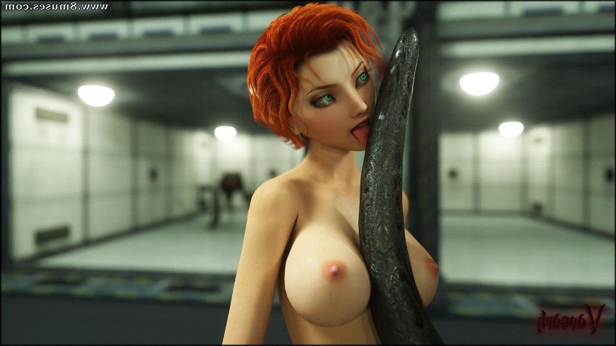 Vaesark-Comics/CGS14-V-labs CGS14_-_V_labs__8muses_-_Sex_and_Porn_Comics_36.jpg