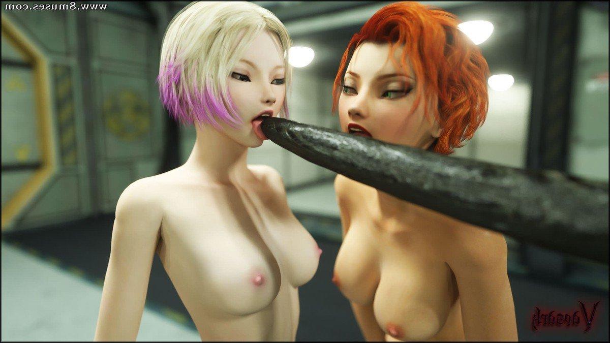 Vaesark-Comics/CGS14-V-labs CGS14_-_V_labs__8muses_-_Sex_and_Porn_Comics_37.jpg