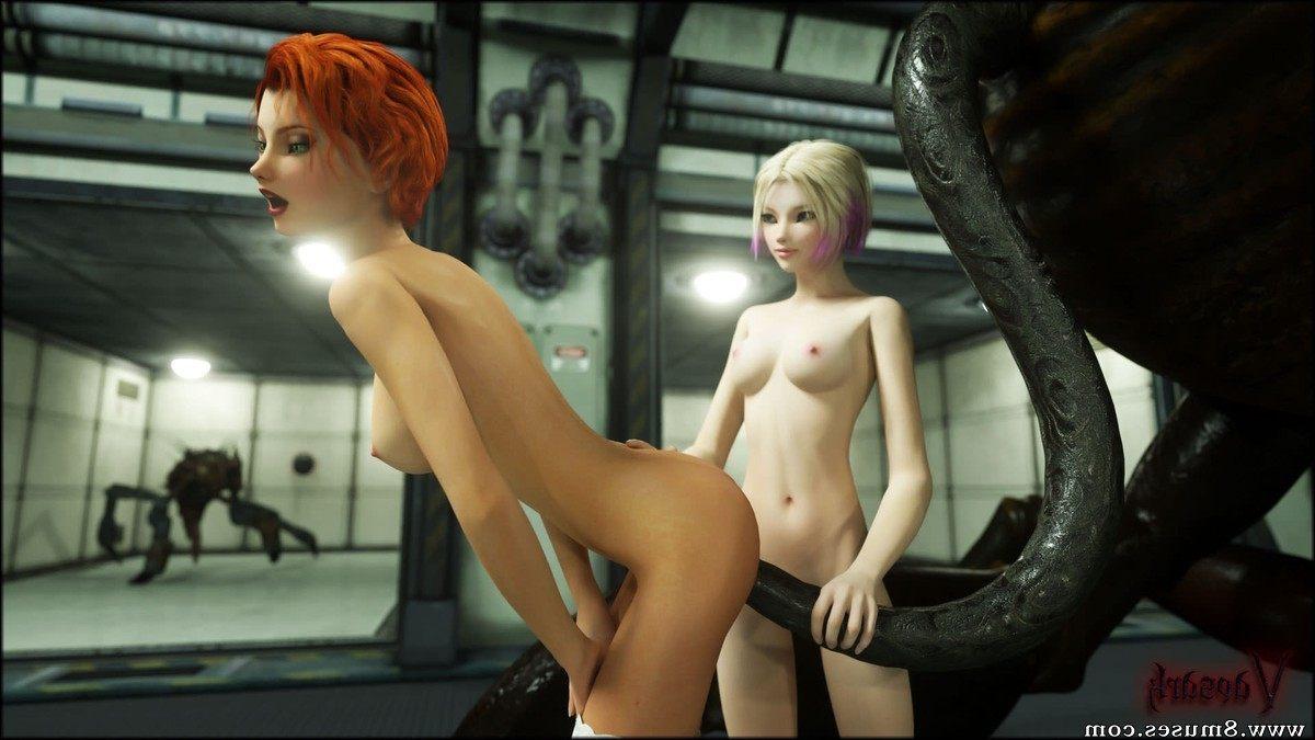 Vaesark-Comics/CGS14-V-labs CGS14_-_V_labs__8muses_-_Sex_and_Porn_Comics_40.jpg