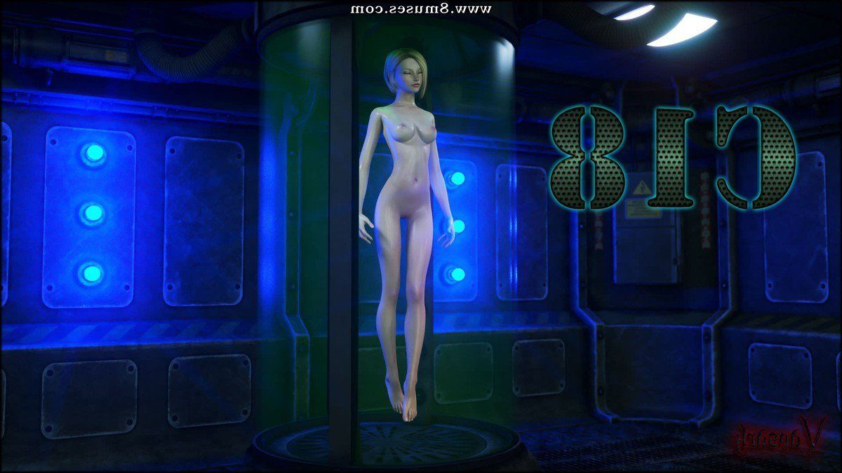 Vaesark-Comics/CGS16-C18 CGS16_-_C18__8muses_-_Sex_and_Porn_Comics.jpg