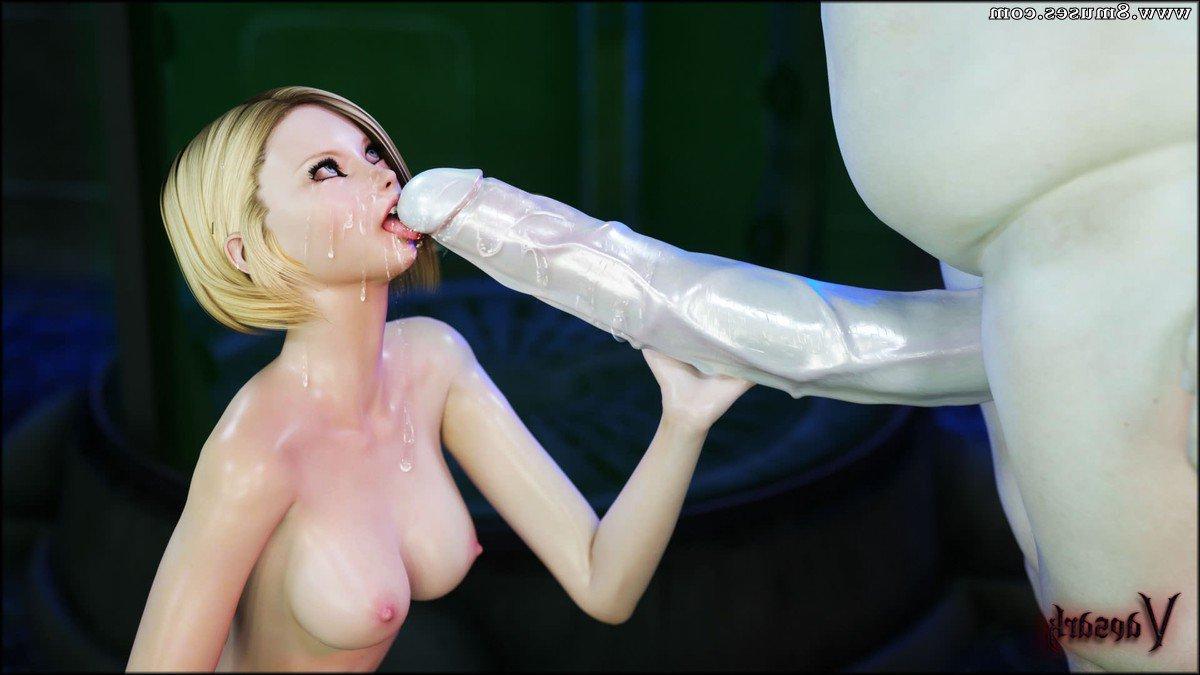 Vaesark-Comics/CGS16-C18 CGS16_-_C18__8muses_-_Sex_and_Porn_Comics_3.jpg